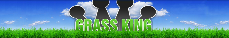 Grass King